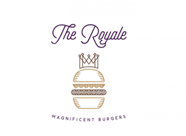 Royale Magnificent Burger is a polished casual restaurant concept located in West Plano Village.
